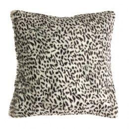 marque generique housse de coussin imitation fourrure baguera pas cher achat vente. Black Bedroom Furniture Sets. Home Design Ideas