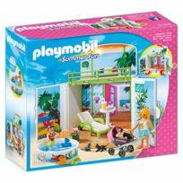 playmobil grand jardin - Achat playmobil grand jardin pas cher ...