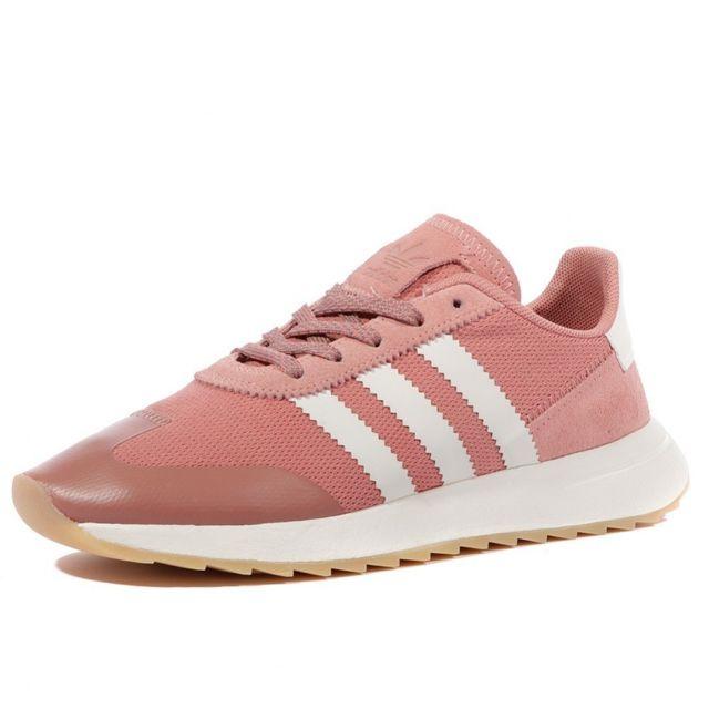 chaussure femme 41 adidas