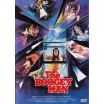 Uncut Movies - The Boogey Man