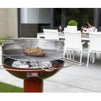 Barbecue MAJOR CHILI