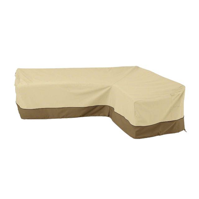 anti-poussière canapé housse de canapé chaise enfants tapis protecteur de meubles b