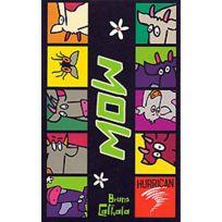 Hurrican - Jeux de société - Mow Compte Double - La Boite à Meuh