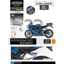 Artago - Support Adaptable 32 Triumph Daytona 675 2006- et hellip