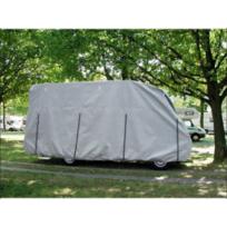 Eal - Bache Housse de protection Camping car, jusqu à 8.50 m
