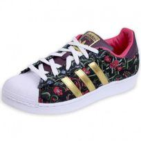 Adidas originals - Adidas Superstar Chaussures Femme