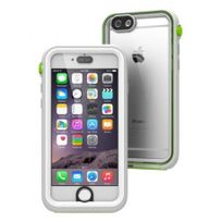 Catalyst - iPhone 6/6s Waterproof Case Green Pop