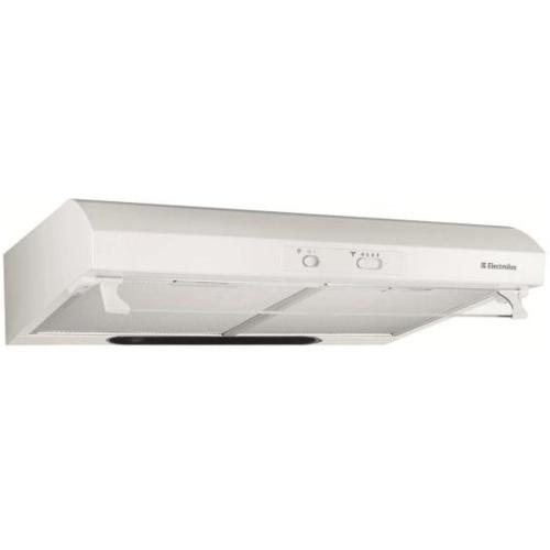 electrolux eft60228ow achat hotte visi re. Black Bedroom Furniture Sets. Home Design Ideas