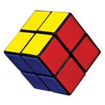 Win Games - Rubik's Cube 2x2 Advanced