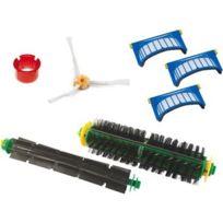 iRobot® - Kit De Maintenance Roomba Série 600
