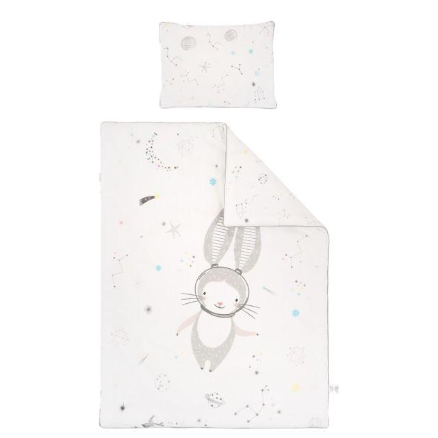 pret dormir achat vente de pret pas cher. Black Bedroom Furniture Sets. Home Design Ideas