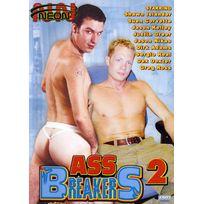 Filmco - Ass Breakers N.02
