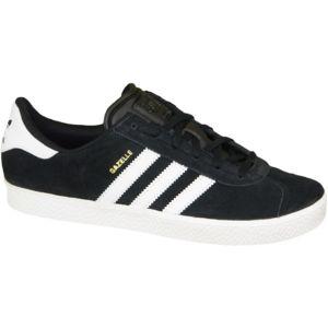 Achat Adidas Gazelle 2