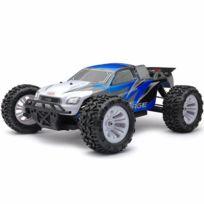 BREIZH-MODELISME - 4X4 Tout Terrain CARNAGE 4WD