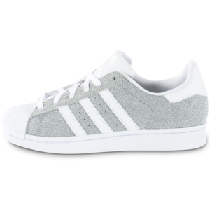 Adidas Basket PailletteVentes Superstar Femme Citroen Flash QtsoxhdBrC