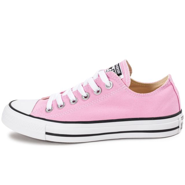 94db7e77ee686 ... promo code for cher low achat star taylor converse chuck vente rose all  pas gw0iuitx 61044