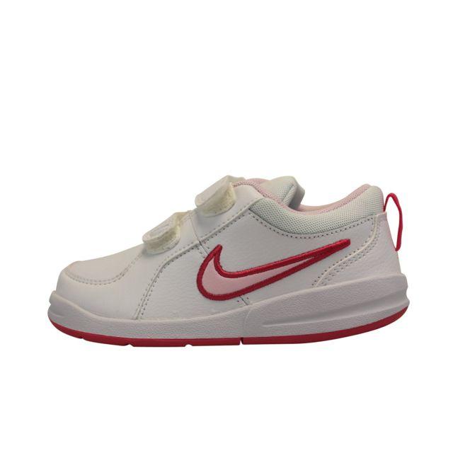 Nike Pico 4 TDV 23 12 pas cher Achat Vente Baskets