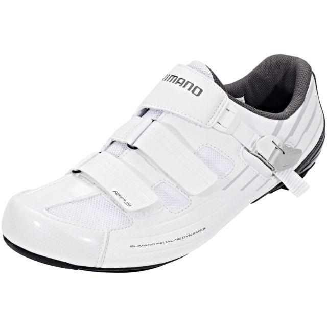 Shimano Sh Vente rp3W Chaussures blanc pas cher Achat Vente Sh Le f3fb6a