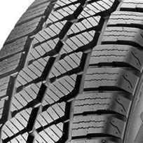 Goodride - pneus Sw612 215/65 R16C 109/107R 8PR