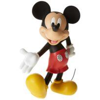 Mickey - Statuette en Edition limitée