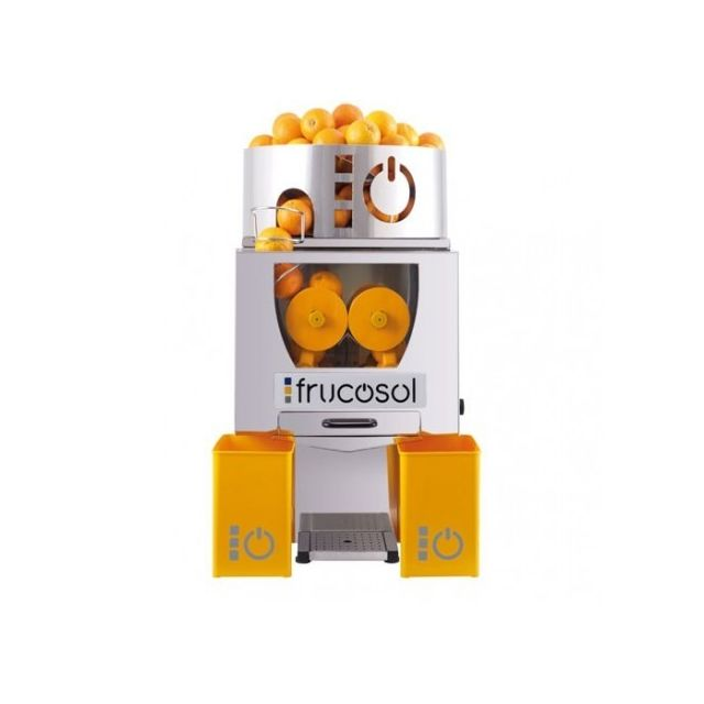 Frucosol Presse Orange Automatique F50A