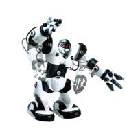WowWee - Robot jouet Robosapien X Dongle