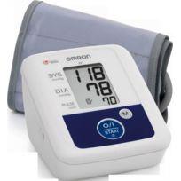 Omron - M2 Basic - Tensiomètre de bras