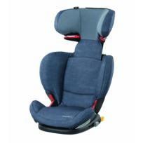 Siège-auto RODIFIX AIR PROTECT® - Groupe 2/3 - Nomad Blue