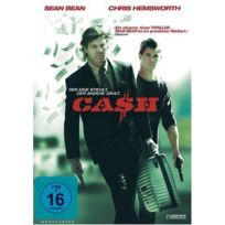 Ascot Elite Home Entertainment GmbH - Cash IMPORT Allemand, IMPORT Dvd - Edition simple