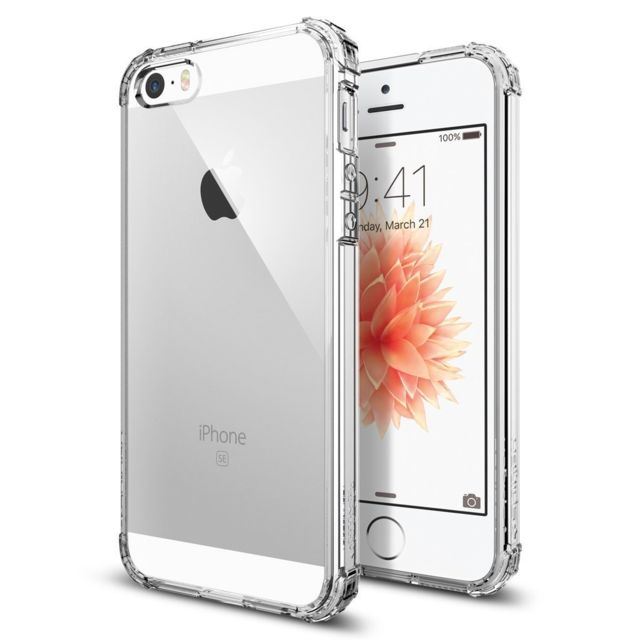 coque iphone 5 non transparente