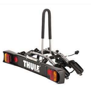 Thule - Porte velo attelage basculant RideOn 9502 2 velos