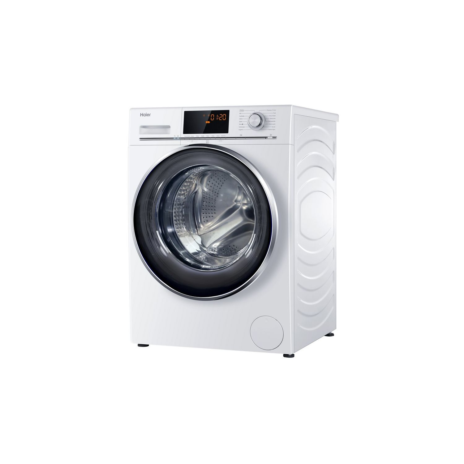 machine a laver electrolux 7kg best lave linge hublot. Black Bedroom Furniture Sets. Home Design Ideas