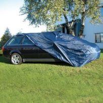 Carpoint - Bache de protection auto Polyester maxi 448cm Poly6