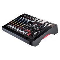 Allen & Heath - Zedi-10FX - Table de mixage avec effets