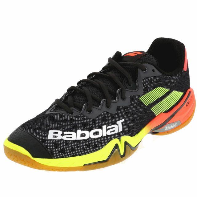 badminton chaussures