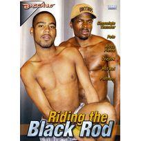 Filmco - Riding The Black Road