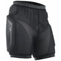 DAINESE - Hard Short E1 Black