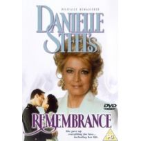 E1 Entertainment - Danielle Steel'S Remembrance IMPORT Dvd - Edition simple