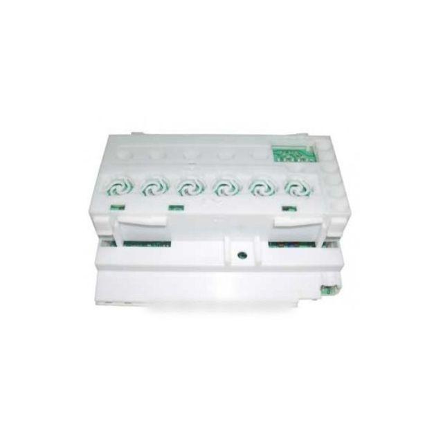 Aeg Module de commande electronique pour lave vaisselle a.e.g