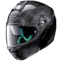 X-LITE - X-1004 Ultra Carbon Dyad Black 1