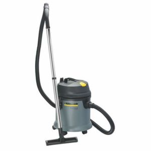 karcher aspirateur professionnel eau et poussi re k rcher nt27 1 27 litres achat aspirateur. Black Bedroom Furniture Sets. Home Design Ideas