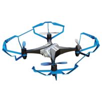 SILVERLIT - Drone Selfie HD - 84774