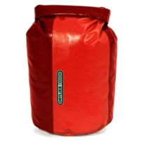 Ortlieb - Sac fourre-tout Dry bag Pd350 7L myrtille rouge