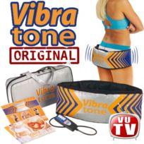 Phidom - Ceinture Minceur Vibratone - Vibroaction