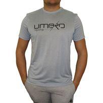 Umbro - Tee shirt linear training