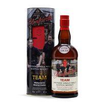 Glenfarclas - Whisky Team - 70cl