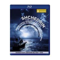 Lso - Le Gaucher Blu-ray