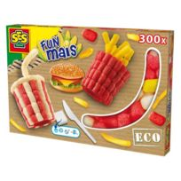 Ses - Creative - FunMais Snack - 24973