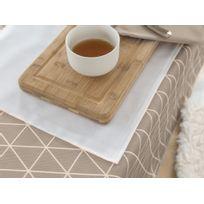 nappe scandinave achat nappe scandinave pas cher rue du commerce. Black Bedroom Furniture Sets. Home Design Ideas