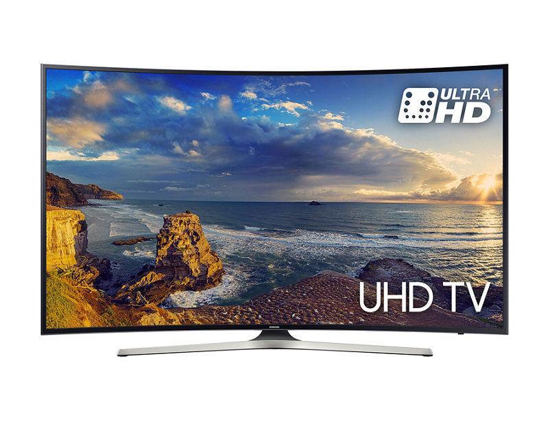 TV Led 49'' - 49MU6292
